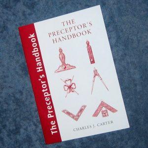 Preceptor's Handbook