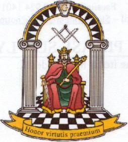 The Masonic Order of Athelstan
