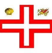 Commeremorative Order of St Thomas of Acon